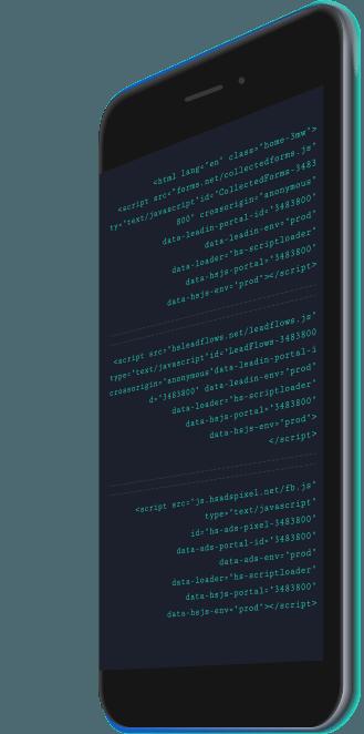 Phone Layer 1