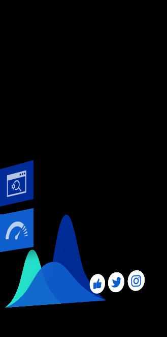Phone Layer 3