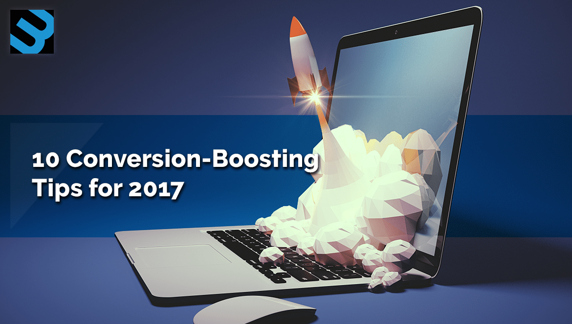 Conversion Boosting Tips