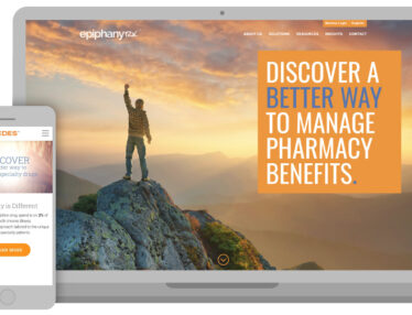 how-we-helped-2-pharmacy-benefit-managers-rebuild-their-websites