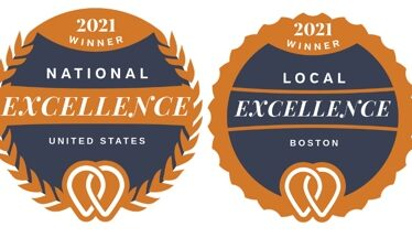 3-media-web-announced-as-a-2021-national-and-local-excellence-award-winner-by-upcity