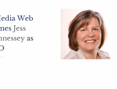 stepping-forward-not-back-3-media-web-names-jess-hennessey-as-ceo
