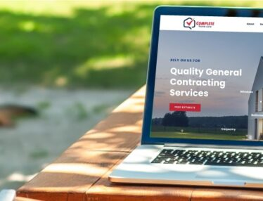 how-we-helped-a-general-contractor-earn-website-traffic-boost-higher-quality-leads