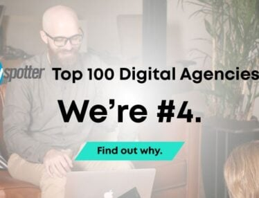 agency-spotter-awarded-3-media-web-as-top-digital-agency
