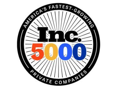3-media-web-joins-the-2021-inc-5000-list-of-private-companies