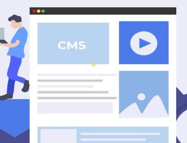 why-replatforming-your-cms-to-wordpress-is-a-good-idea