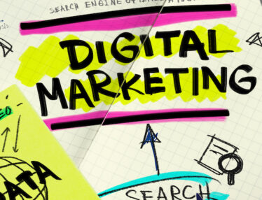 online-marketing-is-learning-and-testing-constantly