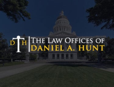 website-redesign-improves-seo-brings-more-leads-to-california-law-offices