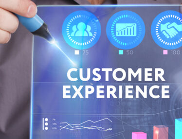 improve-your-customer-experience-to-increase-your-websites-impact