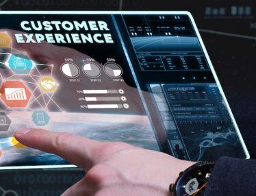 develop-a-digital-experience-platform-that-outperforms