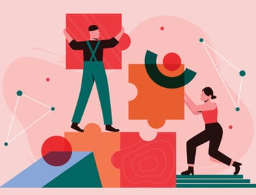 why-wordpress-agency-partners-make-us-stronger