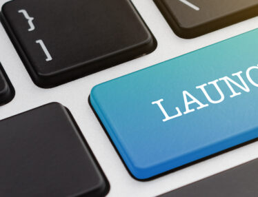 how-to-plan-your-website-launch-strategy