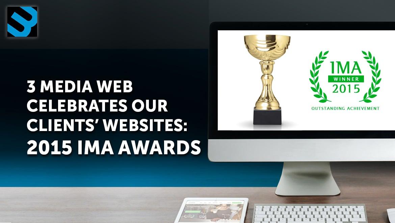 sites frauenbeauftragte media WRB Web.