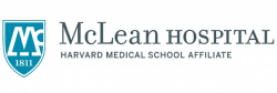 McLean Research Hospital