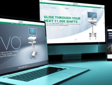superior-product-design-deserves-superior-web-design-3-media-web-gives-jaco-inc-a-website-overhaul