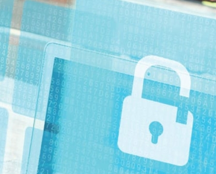 Wake-Up Call: It's Time to Secure Your Website With HTTPS