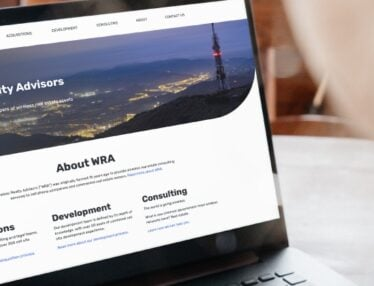 3mw-helps-a-wireless-real-estate-consulting-company-with-a-web-redesign-domain-change