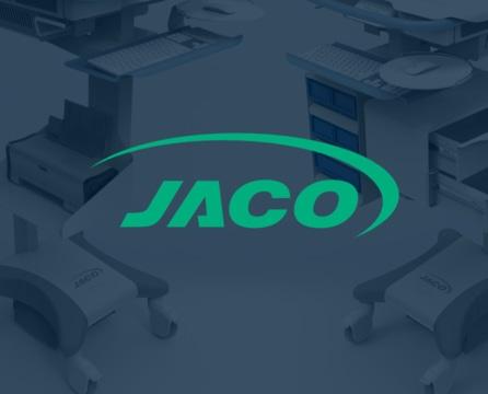 Jaco, Inc.