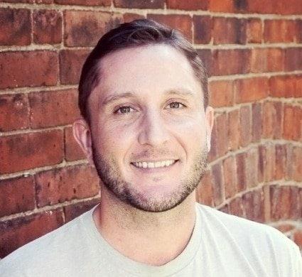Ryan Kohler