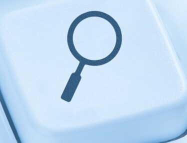 seo-audits-arent-optional-better-prepare-for-one