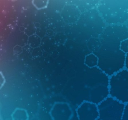 Biotech Company Website