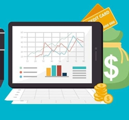 How Much Money Should Your Company Budget for a Website Redesign?
