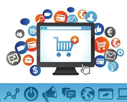 The Latest E-Commerce Website Best Practices