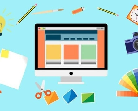 How to Ensure Your Website Offers a Great UX
