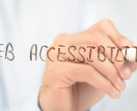 The Importance of Web Accessibility (and What You Must Know)