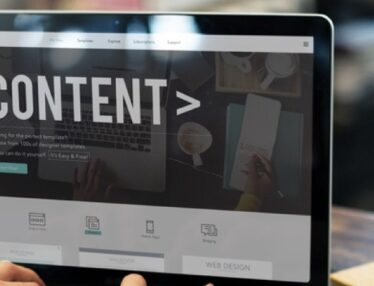 generate-sales-leads-with-b2b-website-content