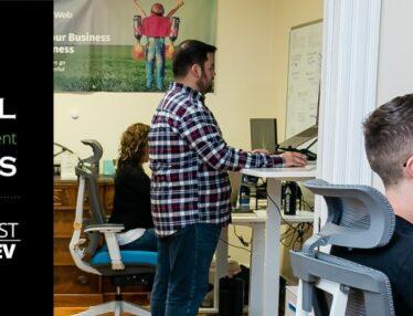 3-media-web-named-best-wordpress-development-company-of-2019
