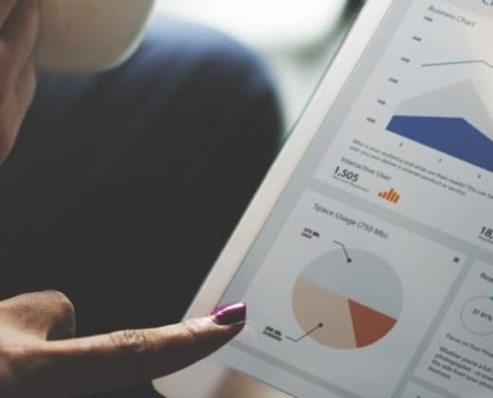 Want Real Results? The Importance of Customized Analytics