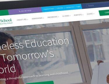 designing-a-successful-education-website