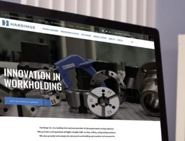 website-launch-for-leader-in-advanced-metal-cutting-machine-tools-hardinge-inc
