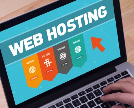 Your Website Host Matters – So Choose Wisely