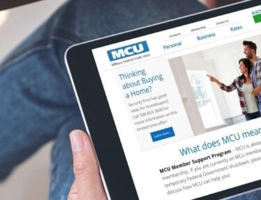 accessible-website-for-growing-financial-institution-millbury-credit-union