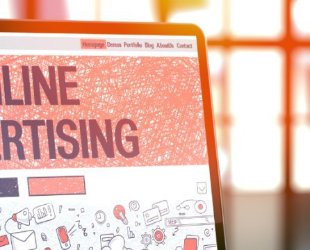 Online Advertising Strategies to Beat Your Competition