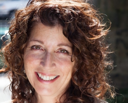 An Entrepreneur at Heart Sara Spector-Brown, Director of Operations