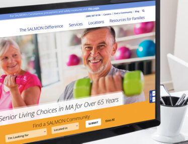 3-media-web-scores-new-leads-for-salmon-health-and-retirement-with-a-website-redesign