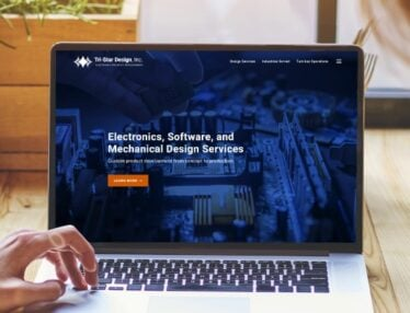 3-media-web-helps-tri-star-boost-website-performance-with-a-web-redesign