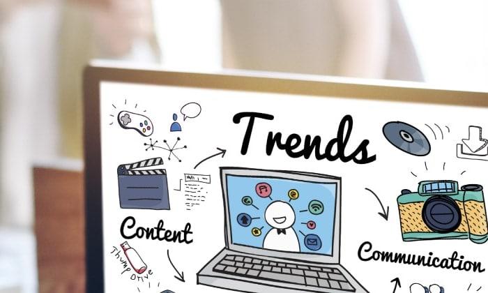 3MW-blog-header-webdesigntrends