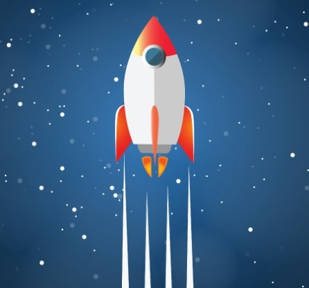 8 Critical Tests to Run Before Launching Your New Website