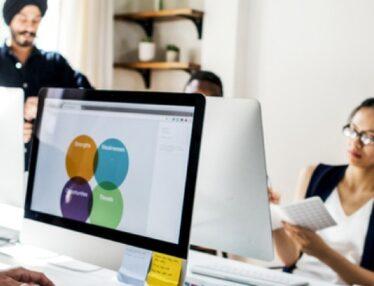 top-reasons-why-wordpress-makes-perfect-sense-for-enterprise-companies