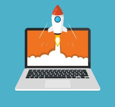 3MW-blog-launch-a-website