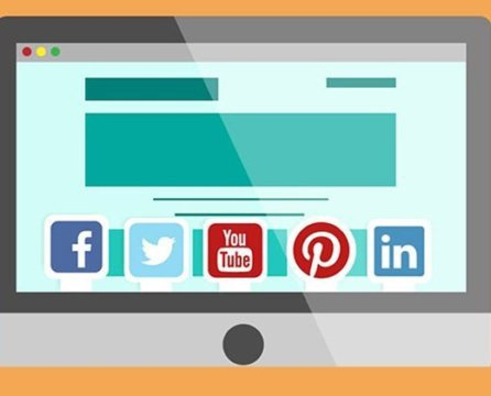 Can Over-Automating Social Media Marketing Hurt Your Brand?