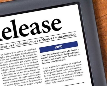 Why did Cision Pay $841 million for PR Newswire? Because the Press Release is not Dead!
