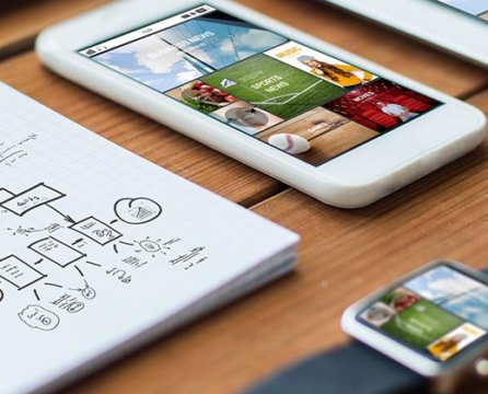 What Responsive Design Can Do For Your Website