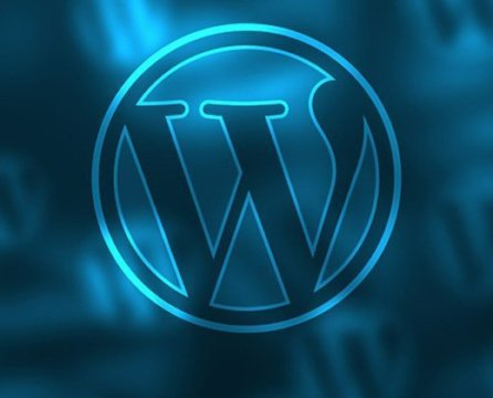 How We Build Awesome Websites, Part 3: Start With WordPress