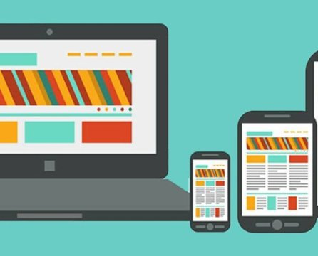 The Next Google Algorithm Update Makes Responsive Design Essential
