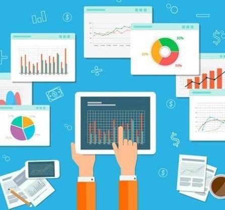 Google Analytics Content Insights